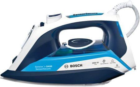Bosch żelazko TDA5029210