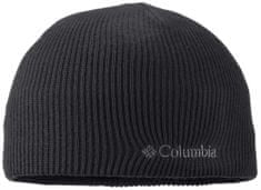 COLUMBIA Whirlibird Watch Cap Beanie Black/Graphite Marled OS
