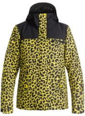 Roxy Jetty Block J Snowboardjacket
