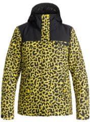 Roxy ženska bunda Jetty Blo J Snowboardjacket