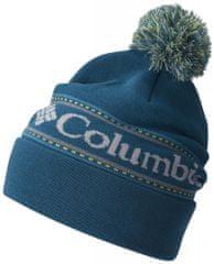 Columbia kapa Csc Logo Deep Water OS