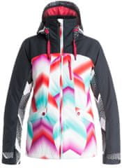 ROXY Wildlife J Snowboardjacket