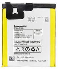 Lenovo baterie, BL220, 2150mAh, Li-Ion, BULK