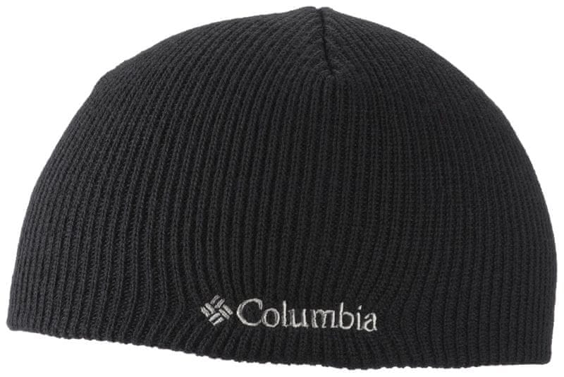 Columbia Youth Whirlibird Watch Cap Black OS