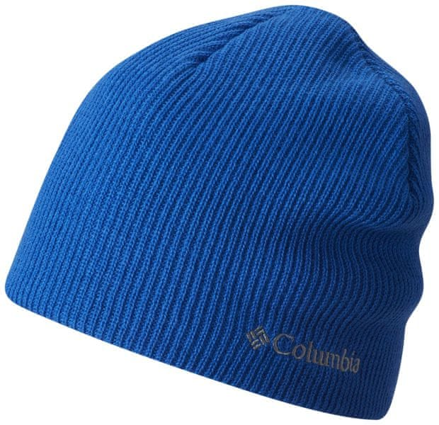 Columbia Youth Whirlibird Watch Cap Super Blue OS