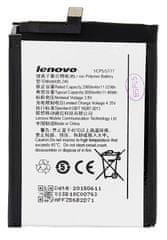 Lenovo baterie, BL246, 3000mAh, Li-Pol, BULK