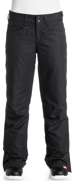 Roxy Backyard J Snowboardpant True Black M