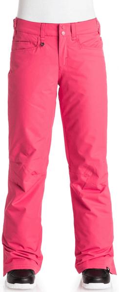Roxy Backyard J Snowboardpant Paradise Pink M