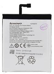 Lenovo baterie, BL245, 2150mAh, Li-Pol, BULK