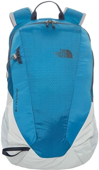 The North Face Kuhtai 18 Banffblu/Hgrsgy Os