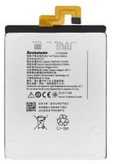 Lenovo baterie, BL223, 4000mAh, Li-Pol, BULK