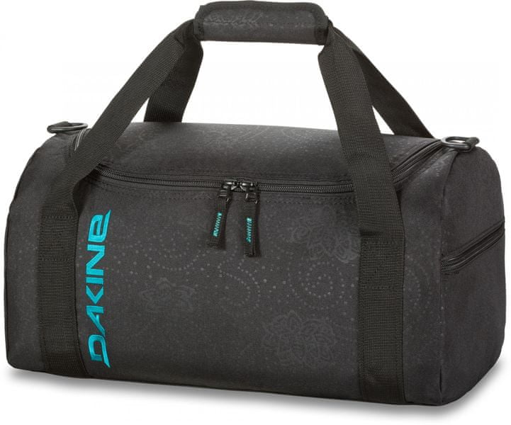 Dakine Women's Eq Bag 23L Ellieii