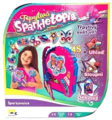 Mac Toys Magiczne pudełko