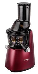 Kuvings C9500, červený