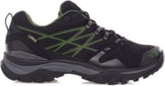 The North Face M Hedgehog Fastpack Gtx