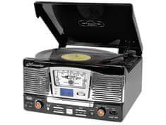 Trevi gramofon TT 1065 E
