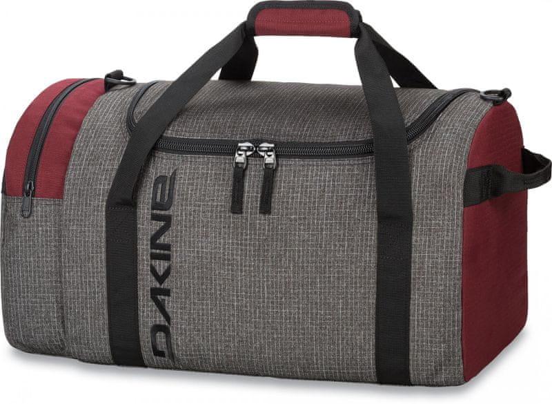 Dakine Eq Bag 74L Willamette