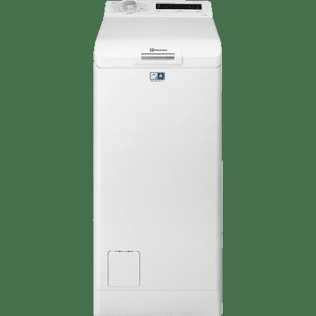 Electrolux pralka EWT1567VIW