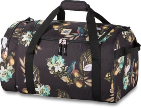Dakine Women's Eq Bag 31L Hula