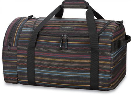 Dakine Women's Eq Bag 31L Nevada
