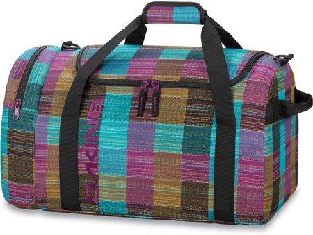 Dakine Women's Eq Bag 51L Libby