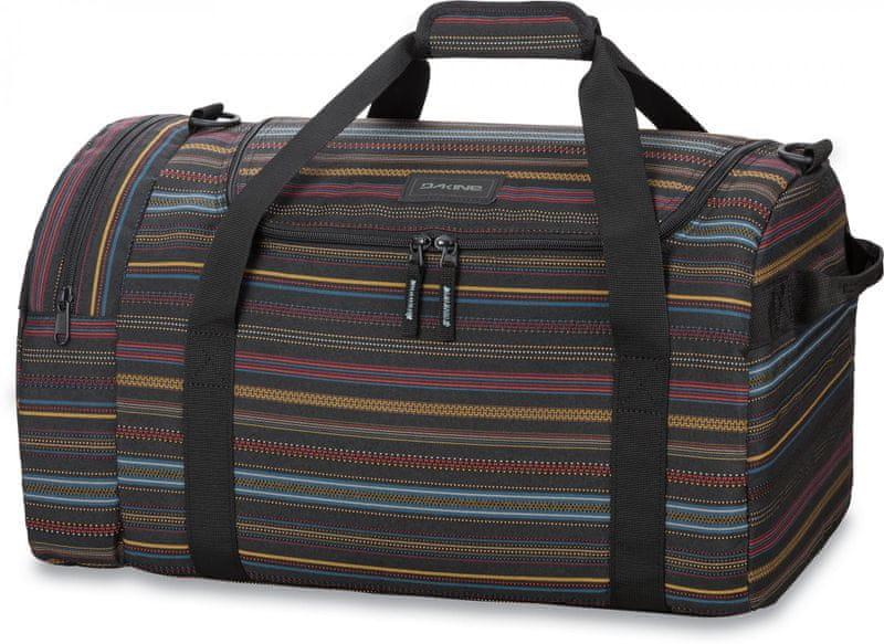 Dakine Women's Eq Bag 51L Nevada