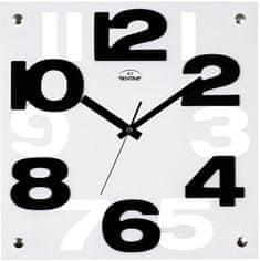 Bentime zegar ścienny H35-W5180B