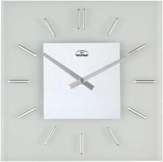 Bentime zegar ścienny H17-7015-SV