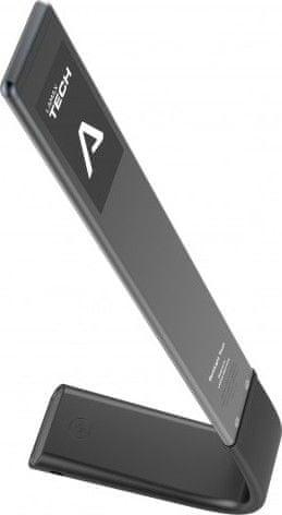 LAMAX Tech GentiLight Touch černá LMLAMPB