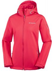COLUMBIA kurtka Cascade Ridge Jacket