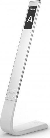 LAMAX Tech GentiLight Touch bílá LMLAMPW