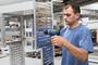 4 - Bosch Akumulatorski vrtalni vijačnik GSR 10,8 V-EC (06019D4001)