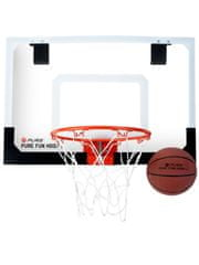 Pure2Improve koš za košarko Fun