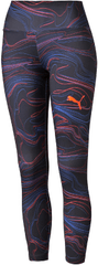 Puma Legginsy Elevated Legging W