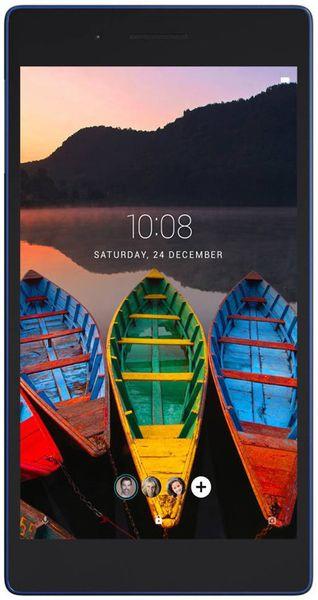 Lenovo Tab 3 7 LTE (ZA130286CZ)