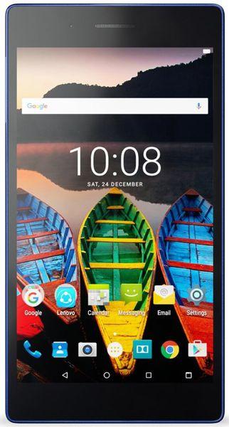 Lenovo Tab 3 8 LTE (ZA180048CZ)