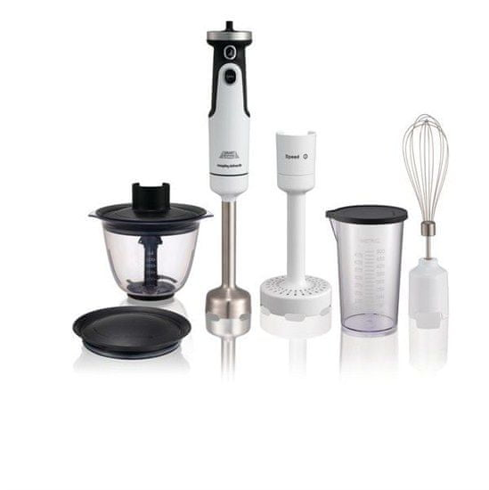 Morphy Richards Limited Total Control Pro