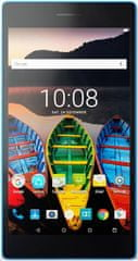 Lenovo tablet Tab 3 8