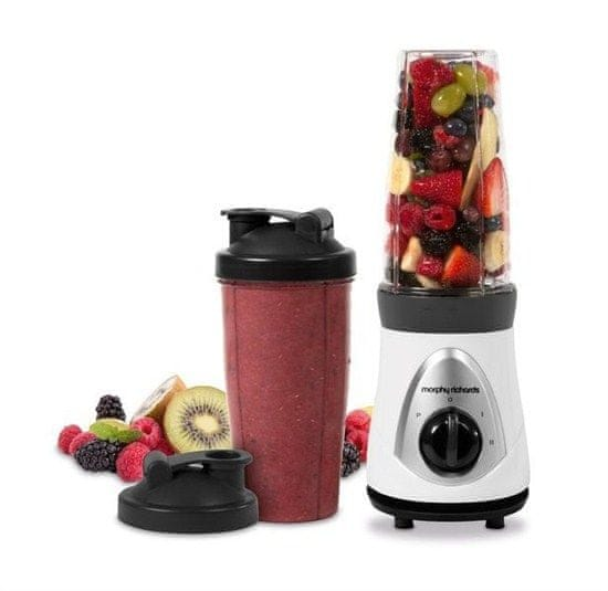 Morphy Richards Limited Blend Express