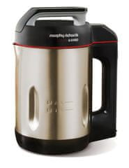 Morphy Richards Digital Levesfőző, 1,6 l