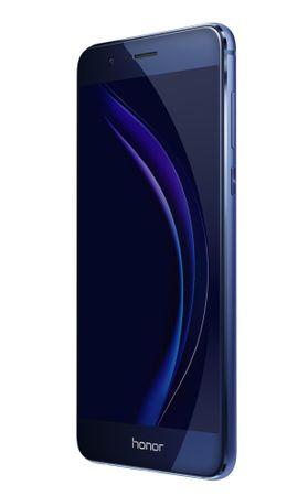 Honor 8, Dual SIM, 4GB/64GB, Sapphire Blue