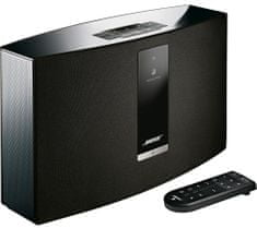 Bose SoundTouch 20 série III