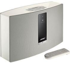 Bose SoundTouch 20 série III