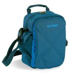 Tatonka Check In XT shadow blue