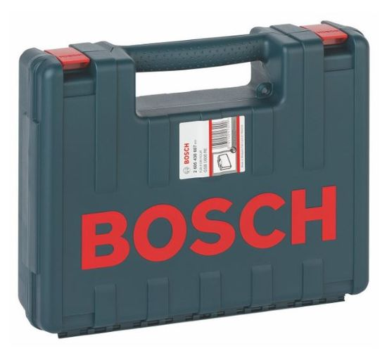 BOSCH Professional plastično kućište za GSB 13 RE i GSB 1600 RE