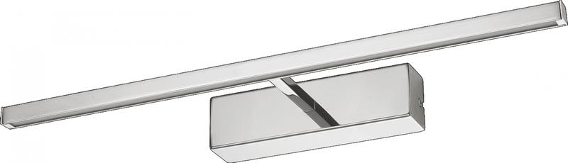 Ledko Nástěnné LED svítidlo 00221 12W
