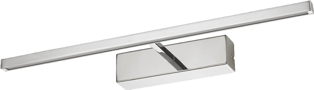 Ledko Nástěnné LED svítidlo Ledko/00220 8W