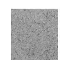 Nástěnka - tabule samolepicí 46 x 58,5 cm šedá