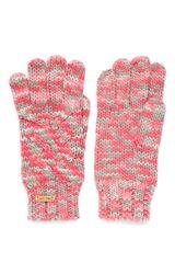 Rip Curl dámské rukavice