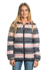 Rip Curl ženska jakna